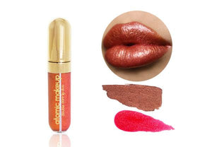 DOUBLE DARE LIP DUO - CHATTERBOX + CALL ME