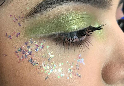 LIMELIGHT - Atomic Makeup