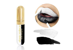 MODIFY LIP DUO