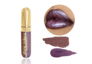 DOUBLE DARE LIP DUO - MYSTERY GIRL + UNDERGROUND