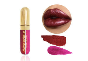 DOUBLE DARE LIP DUO - NY DOLL + SO GLAM