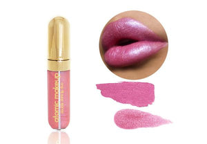DOUBLE DARE LIP DUO - NOLITA + NIGHTCLUB