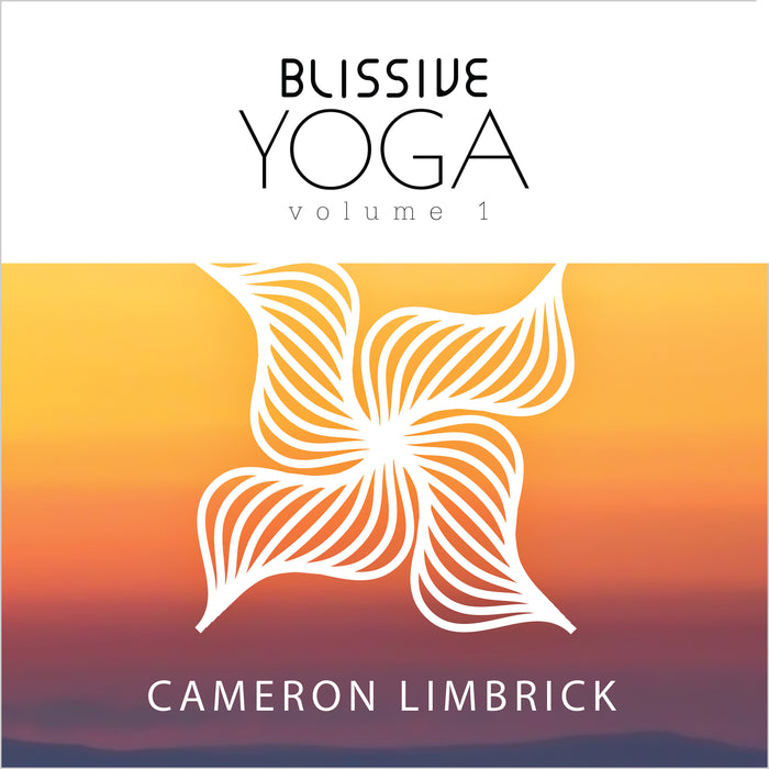 Cameron Limbrick - Blissive YOGA Vol 1