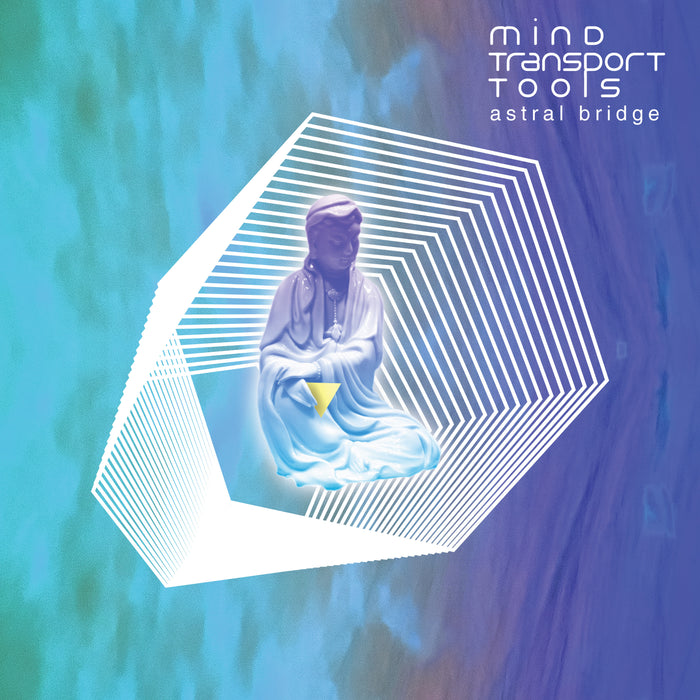 Mind Transport Tools - Astral Bridge