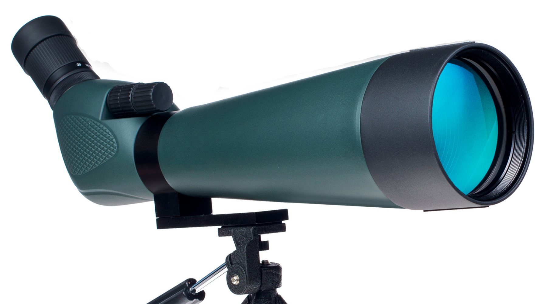 2019 Guide to Buying a Spotting Scope