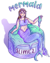 Mermaid.Slimez