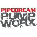 Pipedream Pump Work