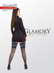 Glamory Plus Couture 20 Hold Ups