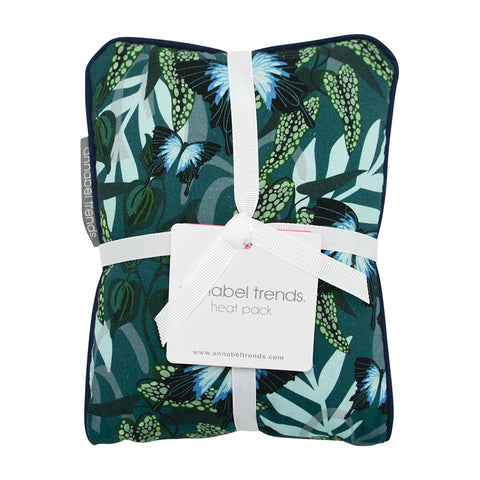 Annabel Trends - Heat Pack, Ulysses Butterfly
