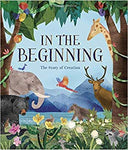 In the Beginning - The Story of Creation (Hardcover)