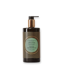 MOR Boutique - Wild Sage Hand and Body Lotion 500ml