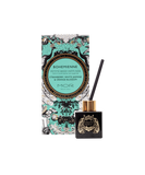 MOR Boutique - Bohemienne Petite Reed Diffuser 40mls