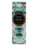 MOR Boutique - Bohemienne Room Spray 95ml