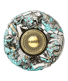 MOR Boutique - Bohemienne Triple-Milled Soap 180g