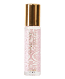 MOR Boutique - Little Luxuries Perfume Oil 9ml, Peony Blossom