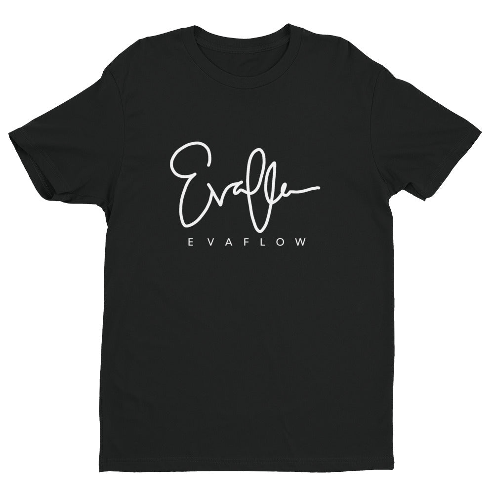 Signature Short Sleeve T-shirt