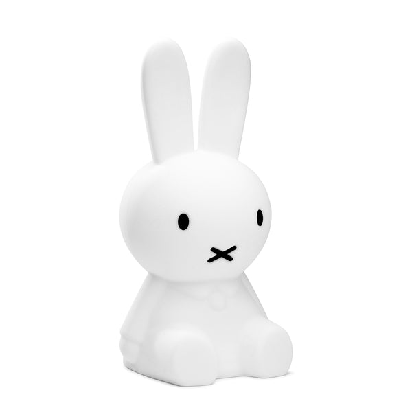 Miffy Light Lamp