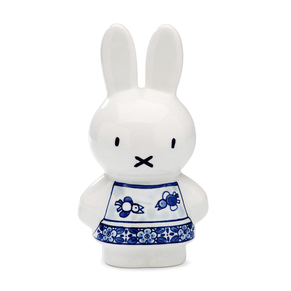Royal Delft Miffy