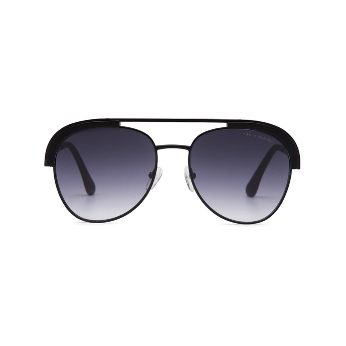 Metropolitan Sunglasses Coal