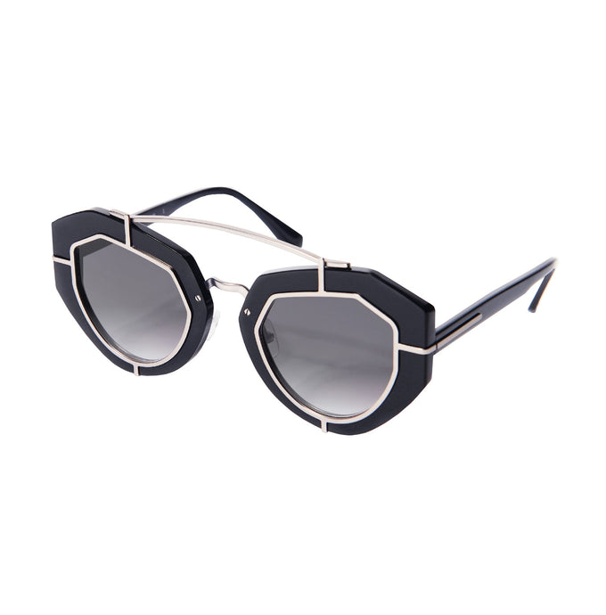 Sunglasses Irja Black