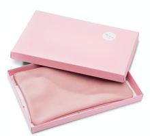 By B+K Large Etui Pink