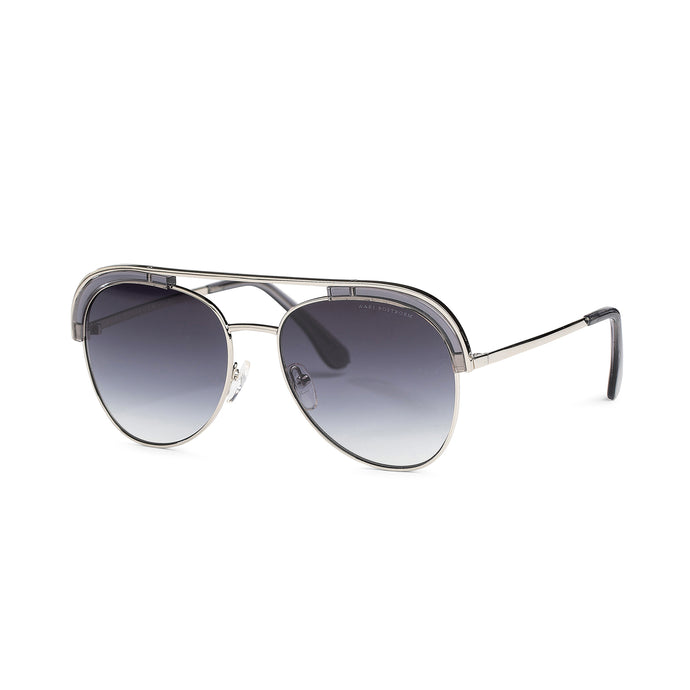 W Hotel Exclusive Sunglasses Silver