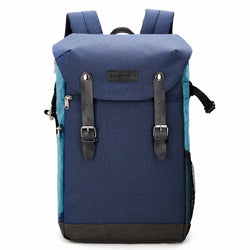 camera backpack BM0280017B