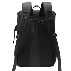 camera backpack BM0280010A