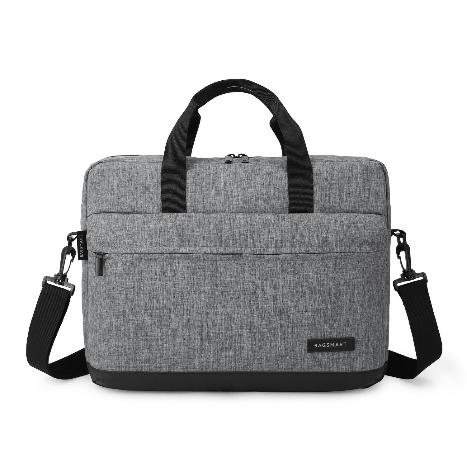Clamont Crossbody Briefcase
