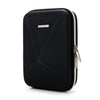 New Travel Electronic Organizer
