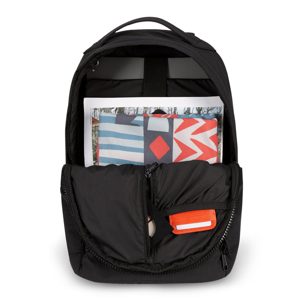 Zoraesque Style Backpack