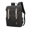 Photo Series/ Camera Backpack