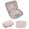 Aurora Travel Jewelry Case