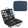 Mar Vista Laptop Sleeve Organizer
