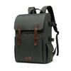 New York Camera Backpack