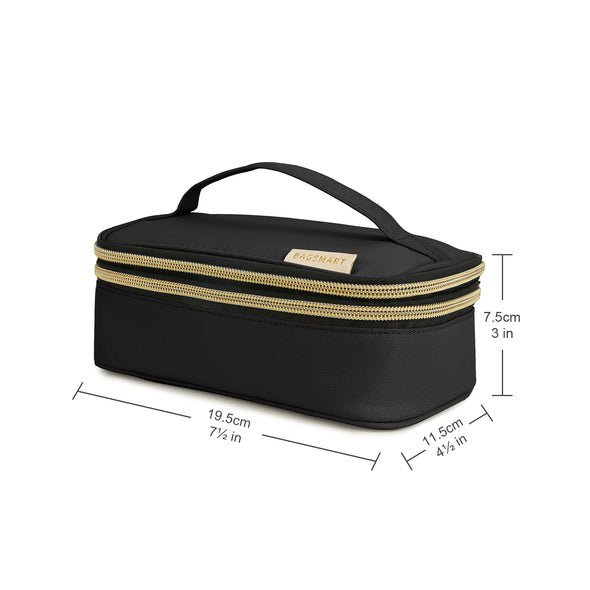 Aurora Jewelry Storage Case
