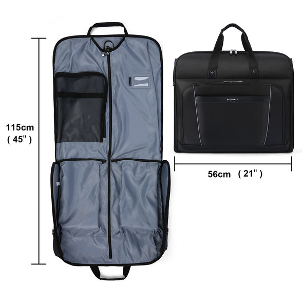 Fairway Garment Bag