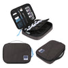 Tallac Electronics Cable Organizer
