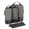 Travel Luggage Organizer for Carry-on Suitcase