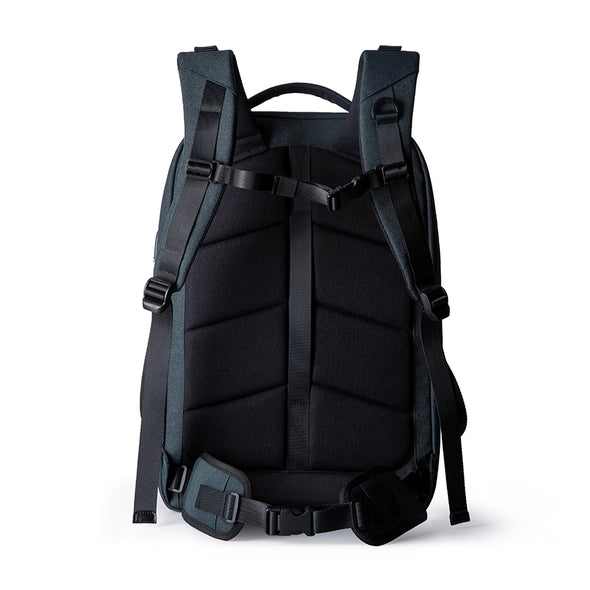 Falco Travel Backpack
