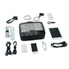Travel/ Electronic Organizer
