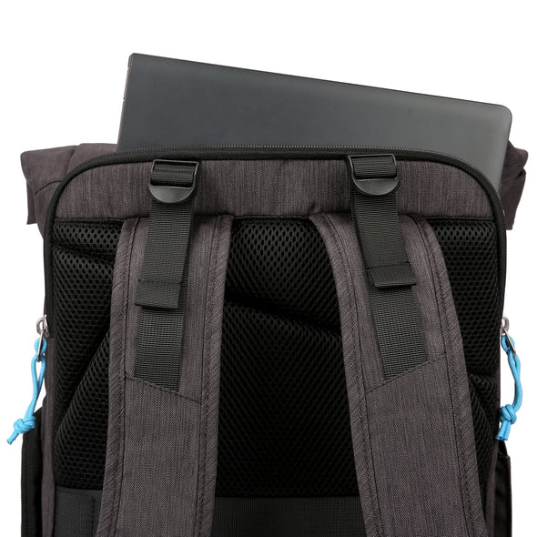 Whitney Laptop Backpack