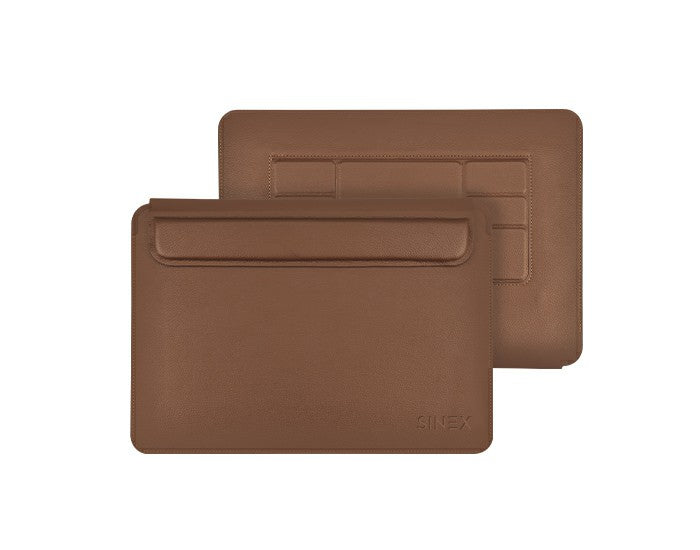 SINEX MULTIFUNCTIONAL COMPUTER LAPTOP CASE
