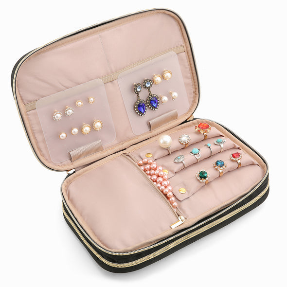 Belle Jewelry Organizer 10.6''