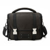Dallas Camera Shoulder Bag