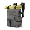 Oregon Professional Camera/Drone Backpack