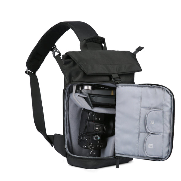 Oregon Camera Sling Bag