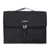 Briefcase for Electronic Organizer