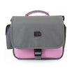 Purple DSLR Gadget Bag details
