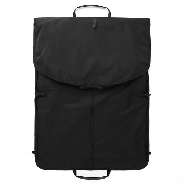 LightFlight Garment Bag 45.3""
